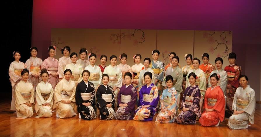 [:ja]第8回若柳流日本舞踊公演 終了[:en]8th Wakayagi ryu Japanese Dance Performance[:]